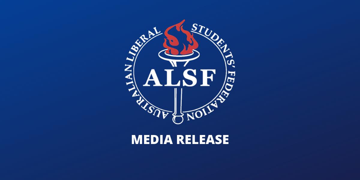 ALSF Banner
