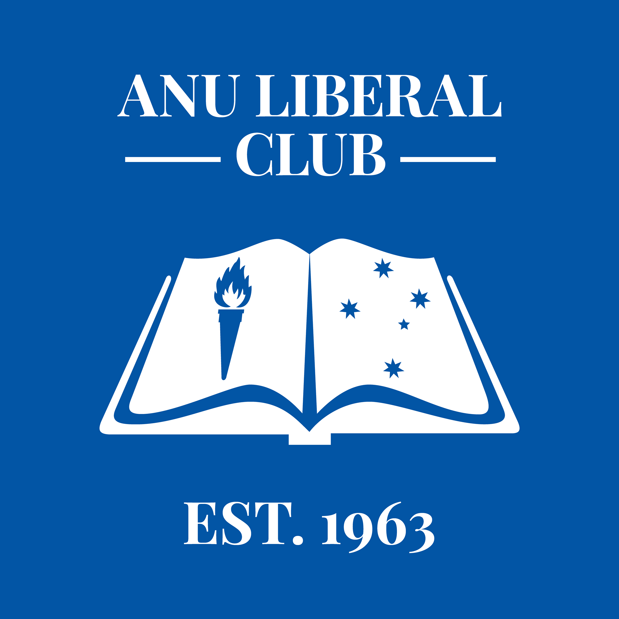 https://www.alsf.org.au/wp-content/uploads/2020/08/ANULC.png