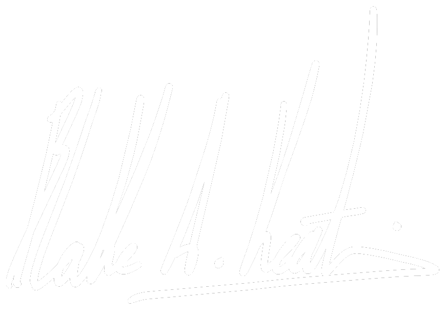 https://www.alsf.org.au/wp-content/uploads/2020/08/BK-Signature-no-background-white.png