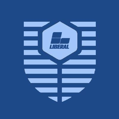 https://www.alsf.org.au/wp-content/uploads/2020/08/Curtin-University-Liberal-Club.jpg