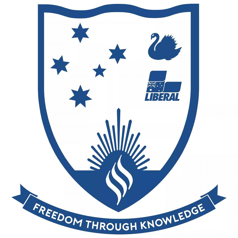 https://www.alsf.org.au/wp-content/uploads/2020/08/Edith-Cowan-Univsersity-Liberal-Club.jpg