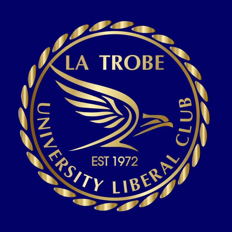 https://www.alsf.org.au/wp-content/uploads/2020/08/La-Trobe-LC.jpg