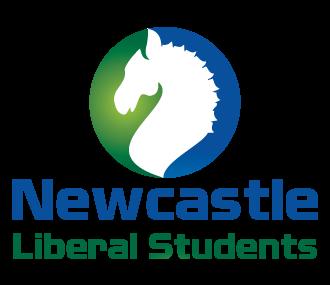 https://www.alsf.org.au/wp-content/uploads/2020/08/Logo.png