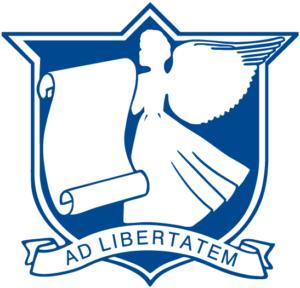 https://www.alsf.org.au/wp-content/uploads/2020/08/MULC.png