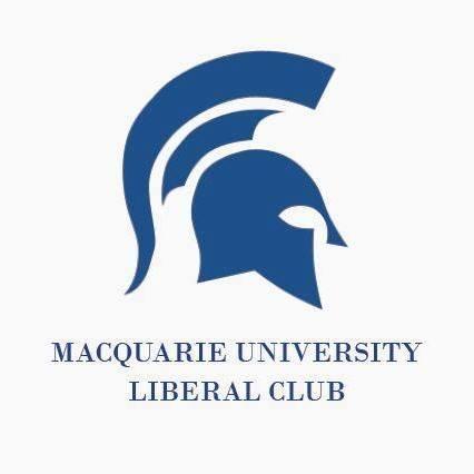 https://www.alsf.org.au/wp-content/uploads/2020/08/Macq-LC.jpg