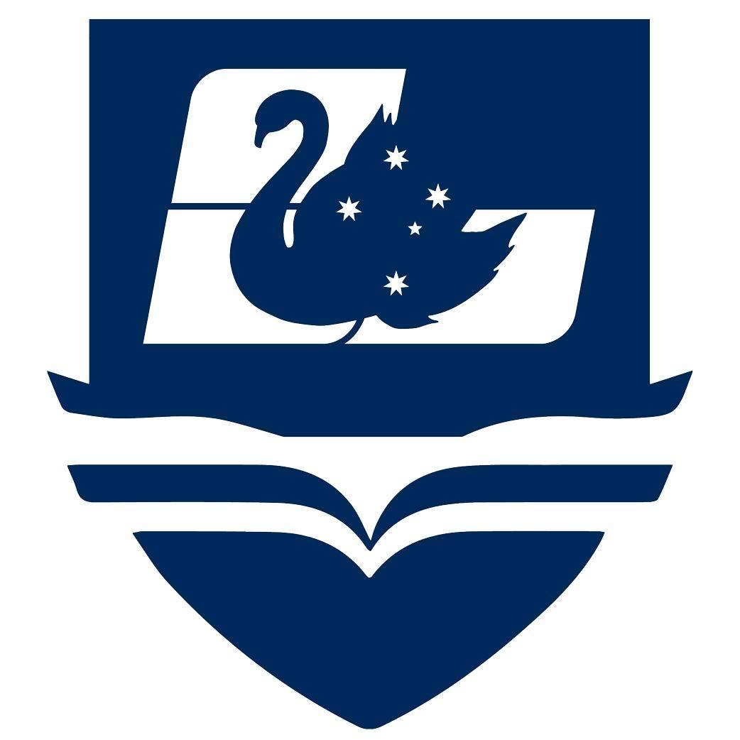 https://www.alsf.org.au/wp-content/uploads/2020/08/Murdoch-Uni-Liberal-Club.jpg