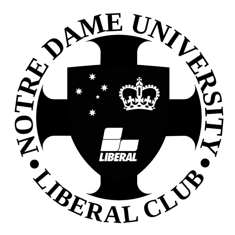 https://www.alsf.org.au/wp-content/uploads/2020/08/Notre-Dame-University-Liberal-Club-Flinders.jpg