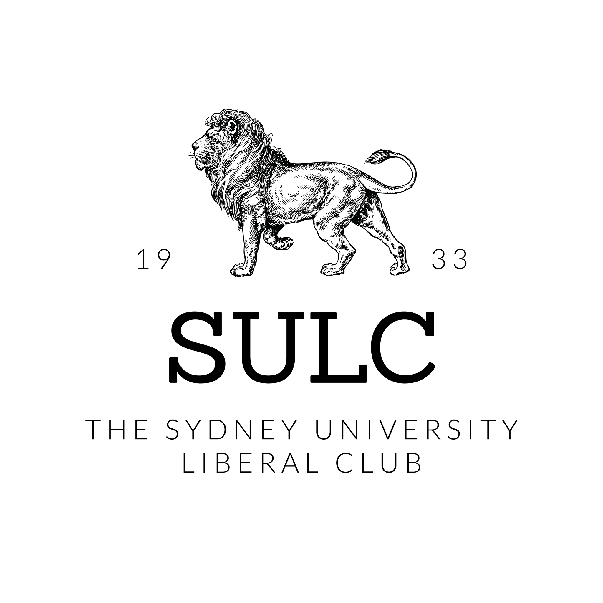 https://www.alsf.org.au/wp-content/uploads/2020/08/SULC.png