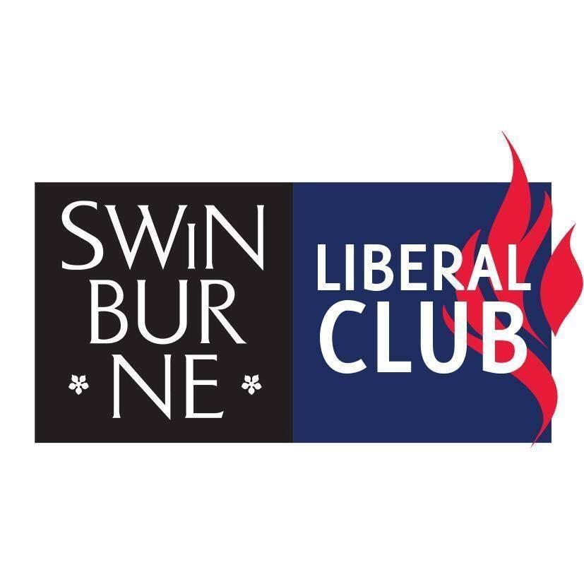 https://www.alsf.org.au/wp-content/uploads/2020/08/Swinburne-LC.jpg