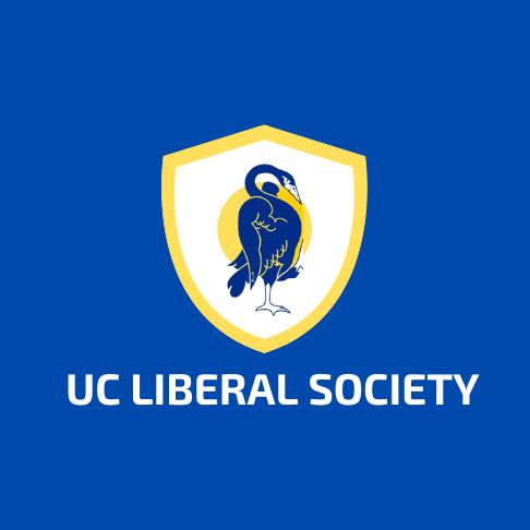 https://www.alsf.org.au/wp-content/uploads/2020/08/UCLS.png