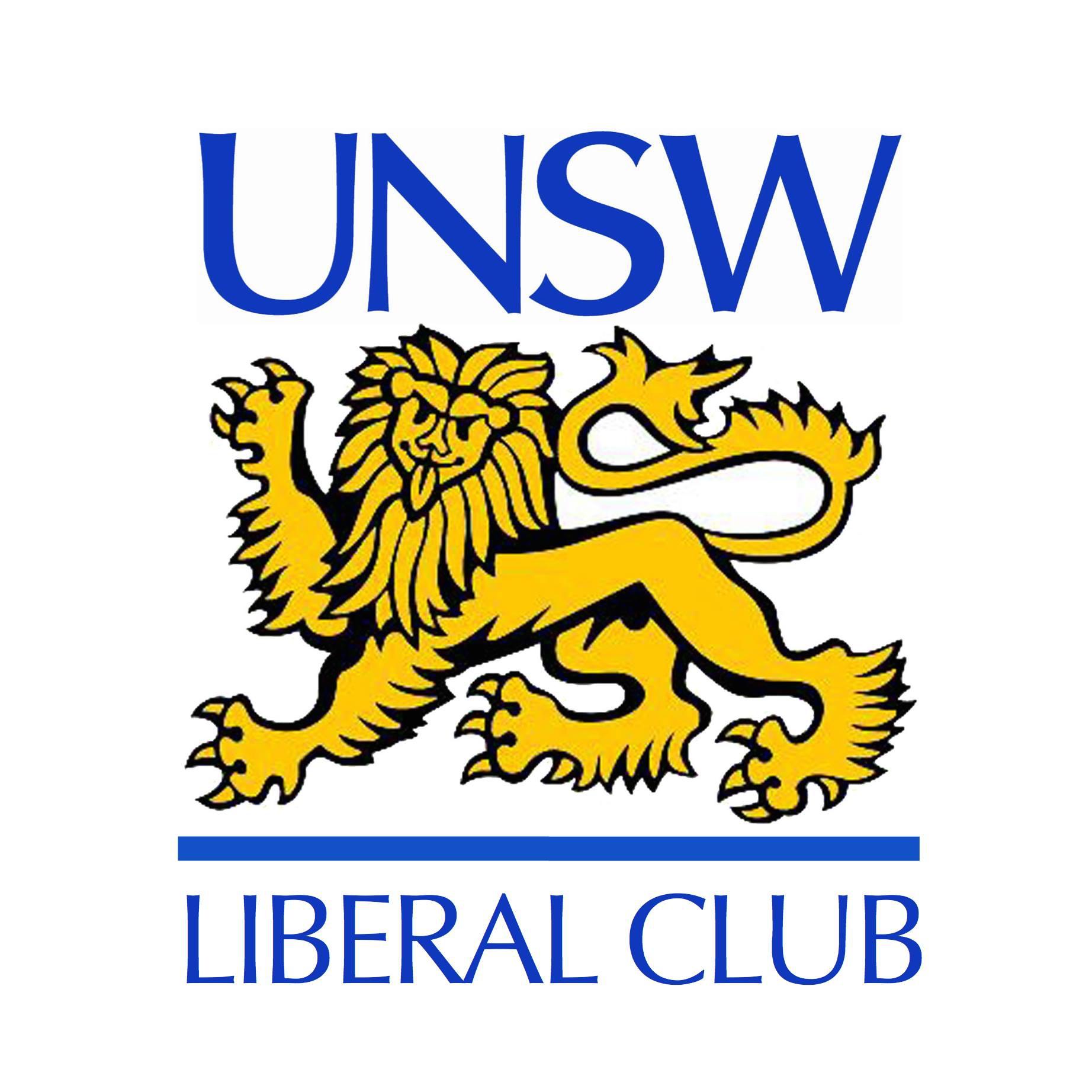 https://www.alsf.org.au/wp-content/uploads/2020/08/UNSW-LC.jpg