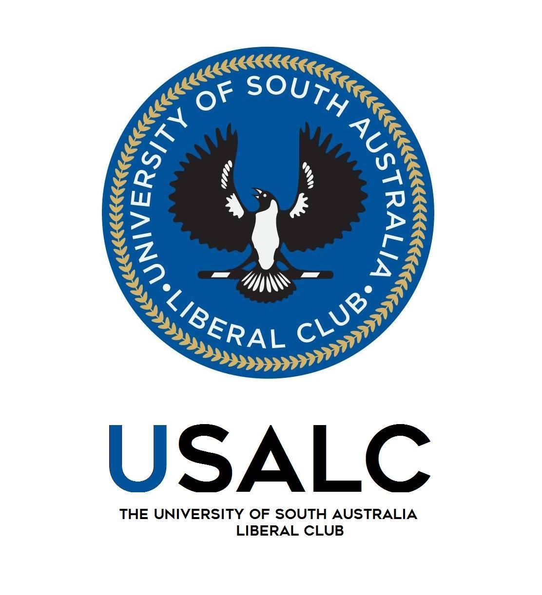 https://www.alsf.org.au/wp-content/uploads/2020/08/USALC.jpg