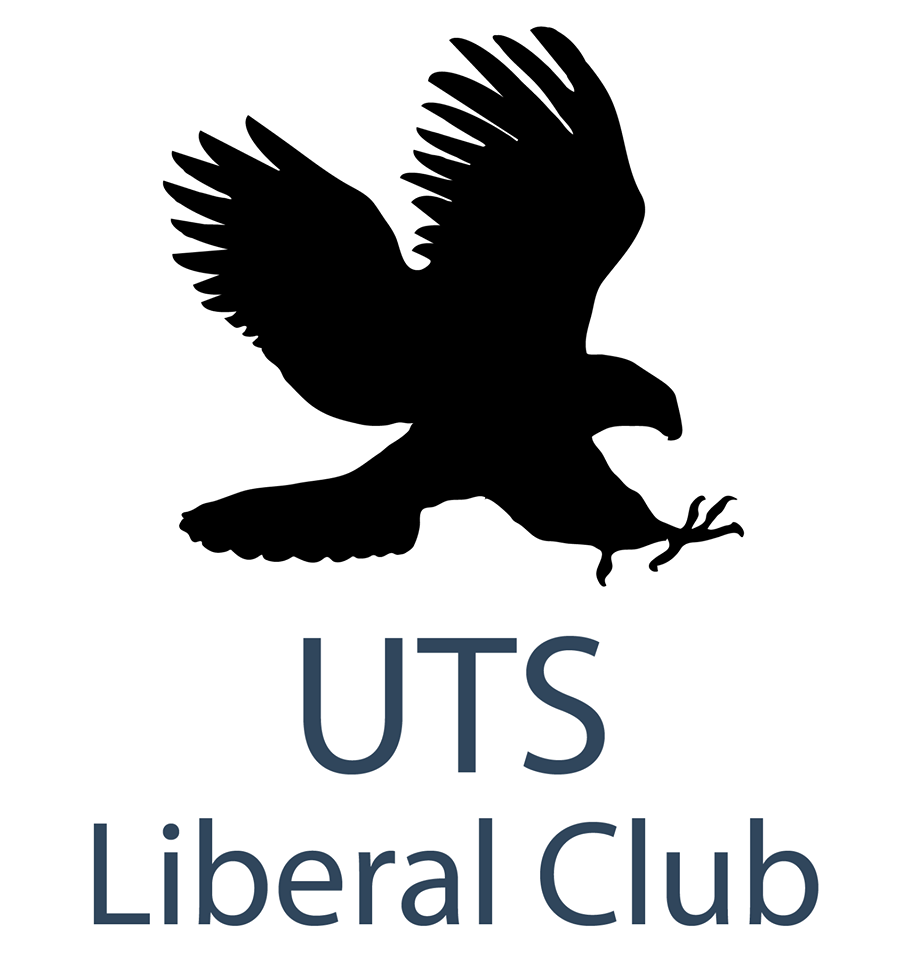 https://www.alsf.org.au/wp-content/uploads/2020/08/UTSLC.png