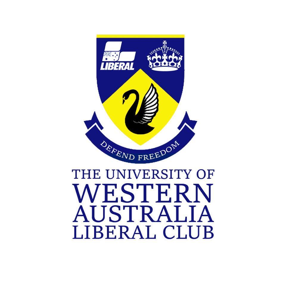 https://www.alsf.org.au/wp-content/uploads/2020/08/UWALC.jpg