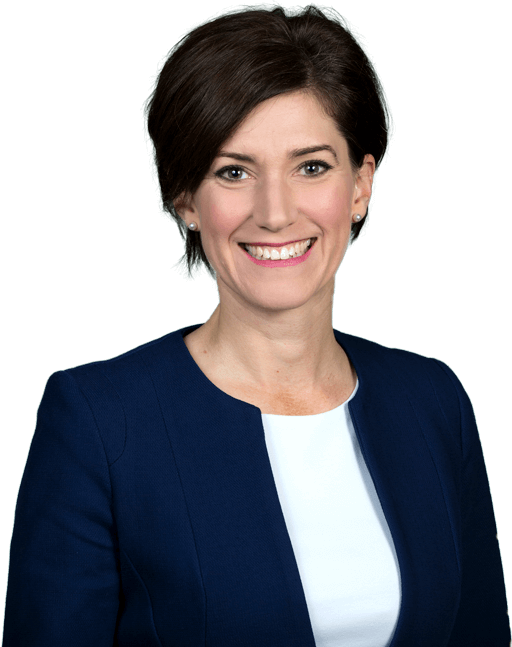 https://www.alsf.org.au/wp-content/uploads/2020/08/nicolle_cutout.png